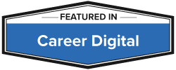 career digital logo