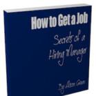 Salary history how to write