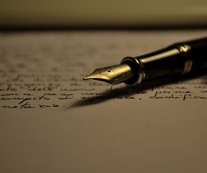 resume writing career digital