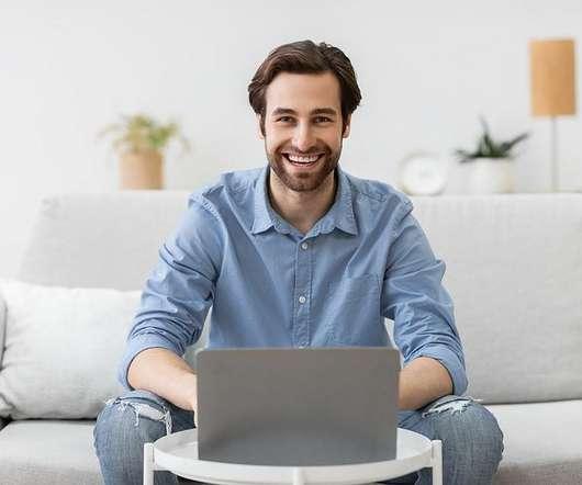 Goals, Insurance and Policies - Career Digital