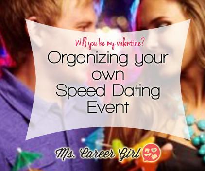 Speed dating provo utah