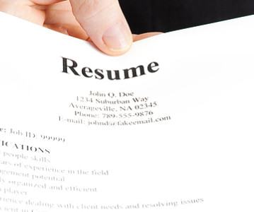 verbs career digital